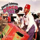 George Coleman: Bongo Joe