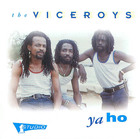 Viceroys at Studio One: Ya Ho