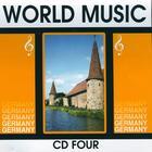 World Music Germany Vol. 4