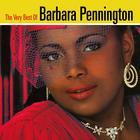 The Very Best Of Barbara Pennington
