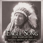 Eagle Song: Pow Wows of the Native American Indians