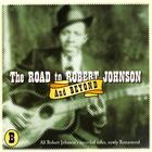 The Road To Robert Johnson And Beyond, CD B