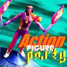 Action Figure Party