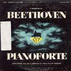 A Perspective of Beethoven-Pianoforte