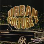 Urban Culture 2