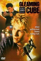 Gleaming the Cube (1989): Shooting script