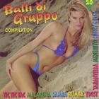 Balli Di Gruppo Compilation