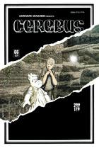 Cerebus the Aardvark, no. 66