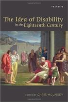 Idea of Disability in the Eighteenth Century