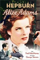 Alice Adams (1935): Shooting script