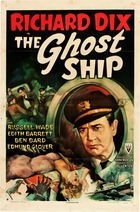 The Ghost Ship (1943): Shooting script