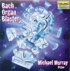 Bach Organ Blaster
