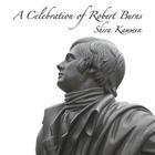A Celebration of Robert Burns