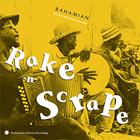 Bahamian Rake-n-Scrape