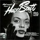 Hazel Scott: Relaxed Piano Moods