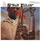Sonny Rollins: Sound of Sonny [2007 Bonus Track]