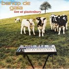 Banco de Gaia: Live at Glastonbury