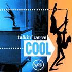 Cool Talkin' Verve