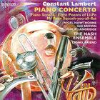 Lambert: Mr Bear-squash-you-all-flat