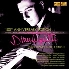 Dinu Lipatti Collection: 100th Anniversary Edition (CD 1-7)