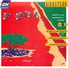 Alberto Ginastera: Piano Music, Volume 3