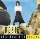 Rosie Flores: Once More With Feeling