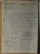 Geheimer Sanitätsrat, May 12, 1927