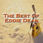 The Best of Eddie Dean