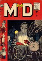 M.D. no. 5