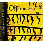 Off Harvest