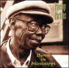 Pinetop Perkins: Down in Mississippi