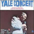 Duke Ellington and His Orchestra: Yale Concert