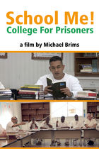 School Me! College for Prisoners