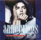 Anne Briggs: A Collection