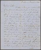 Letter 13, 21 March 1861 (nla.obj-581859135)