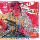 Geoff Muldaur: Password