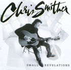 Chris Smither: Small Revelations