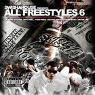 All Freestyles 6