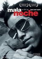 Mala Noche (1985): Shooting script