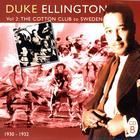 Duke Ellington, Vol. 2: The Cotton Club To Sweden (1930 - 1932) - CD 2