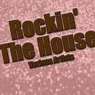 Rockin' The House