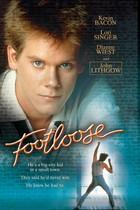 Footloose (1984): Draft script