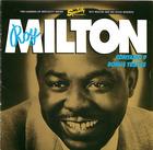 Roy Milton & His Solid Senders
