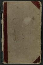 Diaries of Catherine Currie, Vol. 6: 1897-1900