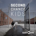 Frontline, Season 35, Episode 11, Second Chance Kids
