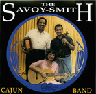 The Savoy-Smith Cajun Band -