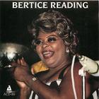 Bertice Reading: Two Moods