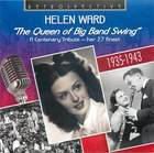 The Queen of Big Band Swing, A Centenary Tribute, Her 27 Finest