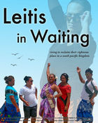 Leitis in Waiting