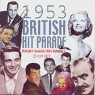 1953 British Hit Parade:  Britain's Greatest Hits Vol. 2